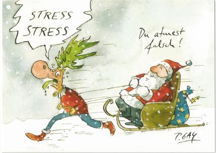 stressfreie weihnachten haus der generationen stolzenau e v. Black Bedroom Furniture Sets. Home Design Ideas