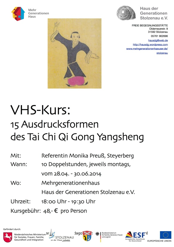 2014-04-28 Qi Gong-15 Formen Kopie