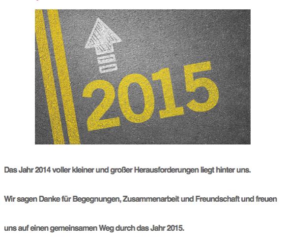 Bildschirmfoto 2015-01-02 um 17.37.22