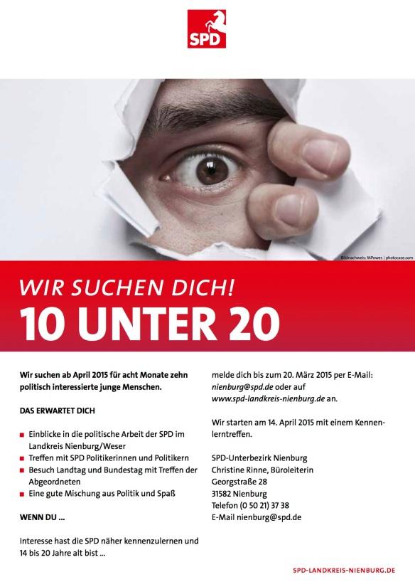 2015-02-20 zehn_unter_zwanzig_web