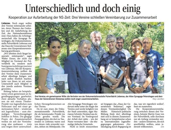 2015-07-23 Koopvereinbarung Liebenau