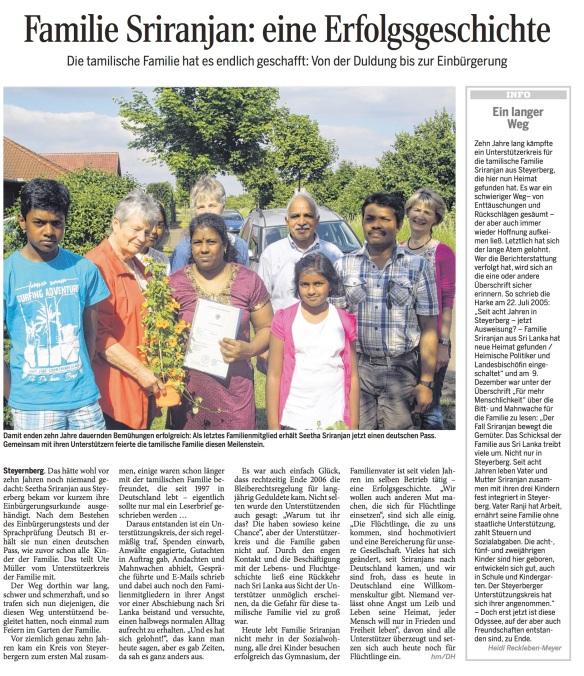 2015-07-30 Sriranjan