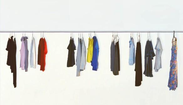 clothesrack-1280x1024