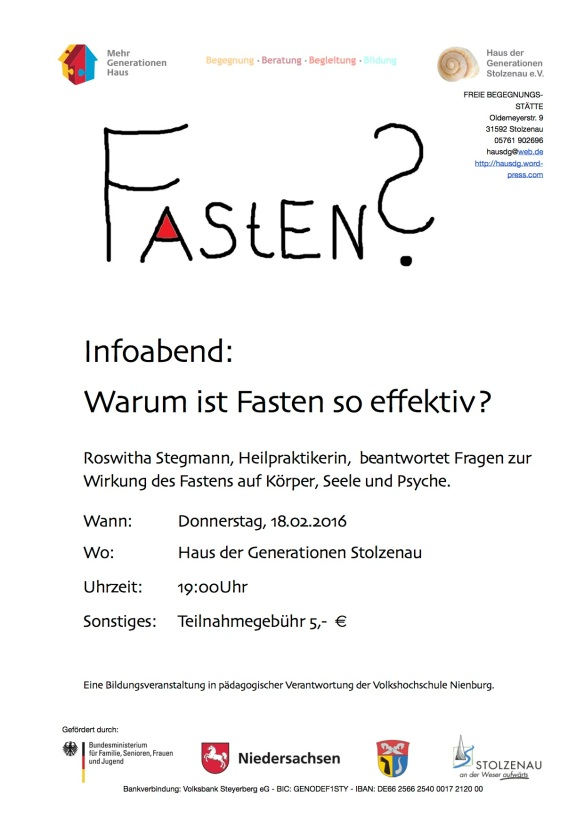 2016-02-18 Info Fasten