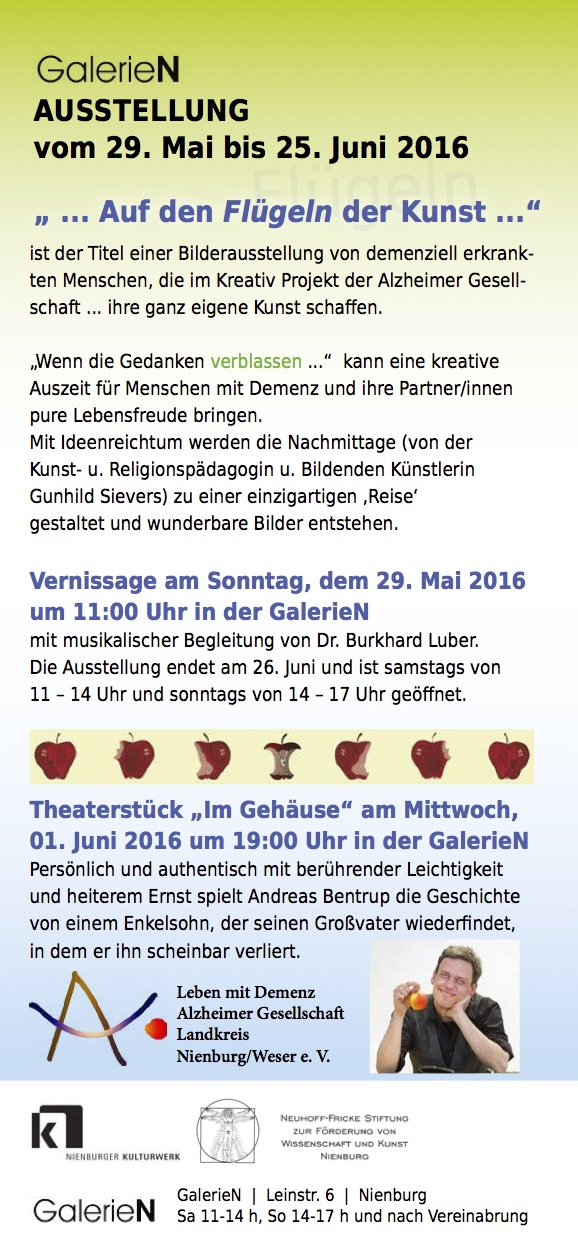 Flyer_FlügelderKunst aktuelle Version.jpg