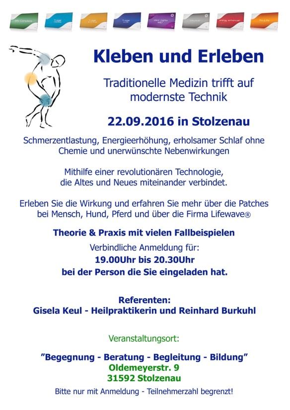 2016_09_22_-_stolzenau_-_kleben_und_erleben-1