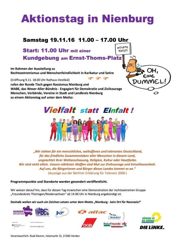 aufruf-zum-aktionstag-am-19-11-16