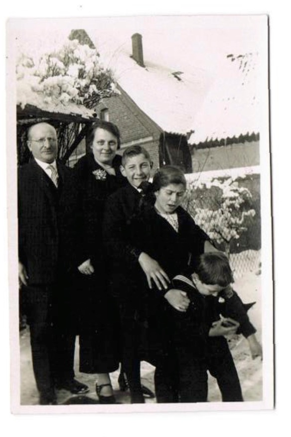 1925-erichs-bar-mitzwah