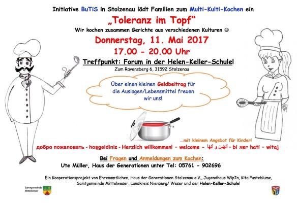 2017-05-11 Plakat einzeln