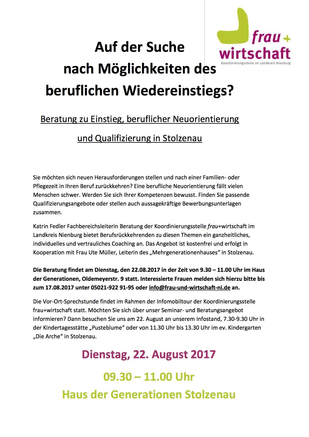 Plakat_Text_Stolzenau_IT2017