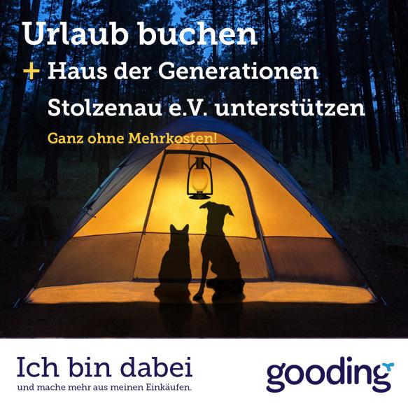 Tierschutz-Urlaub-buchen_Haus-der-Generationen-Stolzenau-e.V.