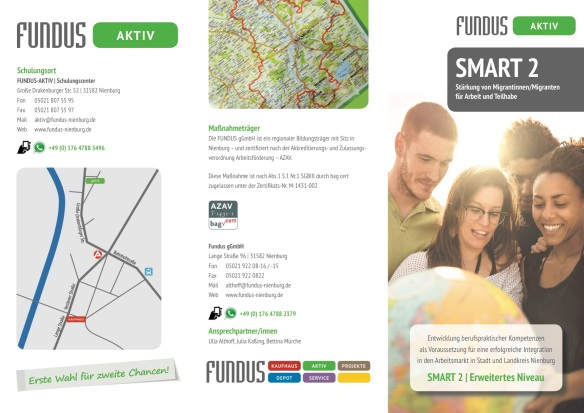 Flyer SMART 2_mail