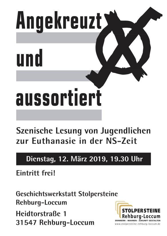 Euth.Plakat12.3.19