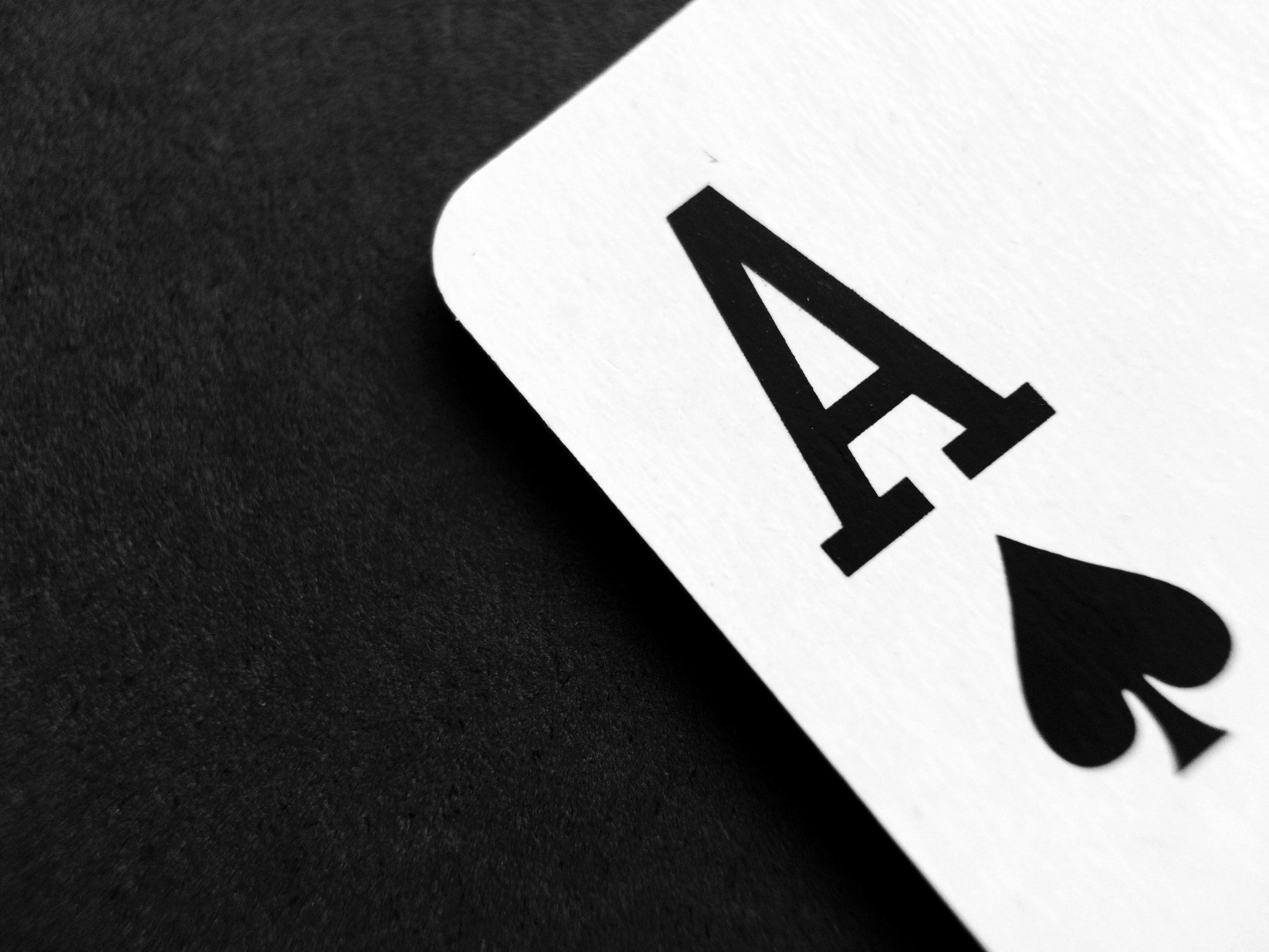 ace-card-casino-262333