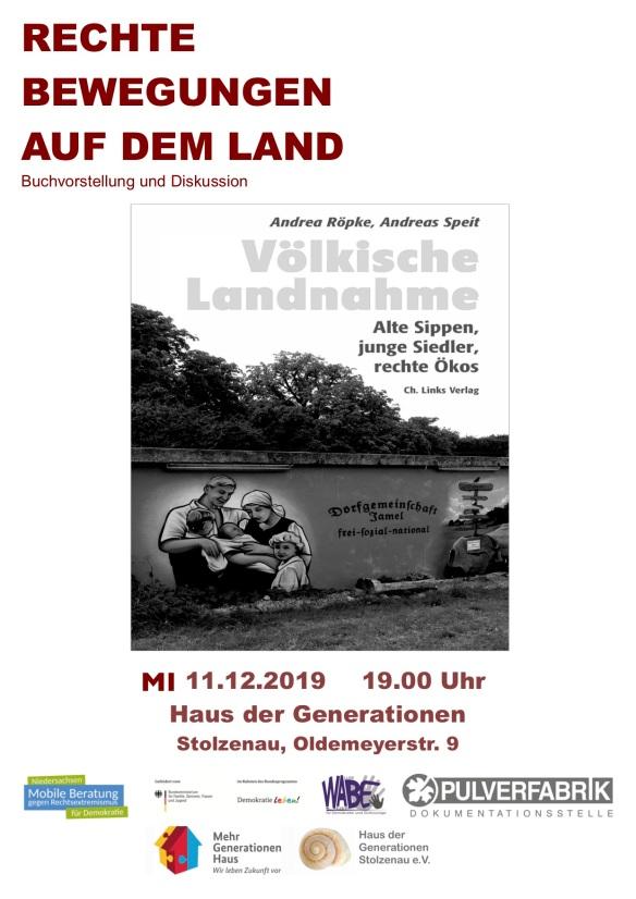 2019-12-11 Voelkische-Landnahme1