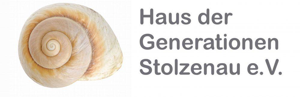 Haus der Generationen Stolzenau e.V.