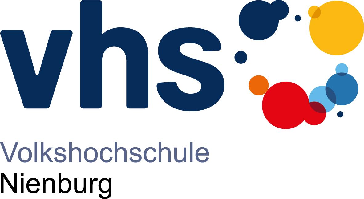 vhs_logo_nienburg_unten_pos
