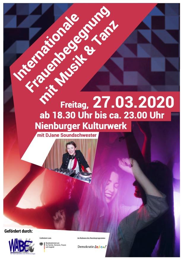 TanzabendMärz2020_A601