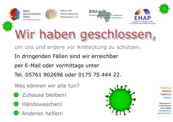 2020-03-17 Geschlossen.pages